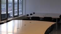 Kenmerken kantoorruimte #002 Totale oppervlakte: 14 m2 Geschikt voor: ca. […]