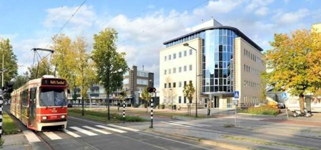 Flexibel huren in Delft, bij Mercurius119 huurt u snel, flexibel […]