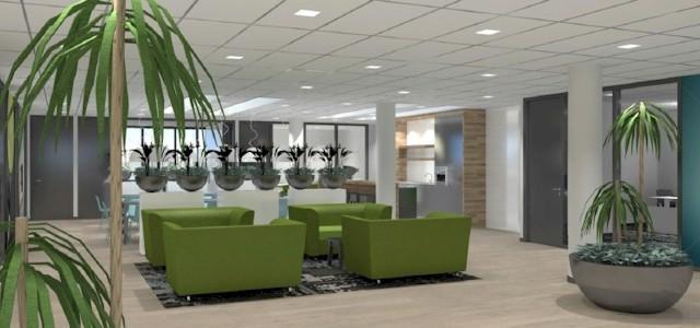 Mercurius119 is een aanbieder van flexibele werkoplossingen in Delft. Wij […]